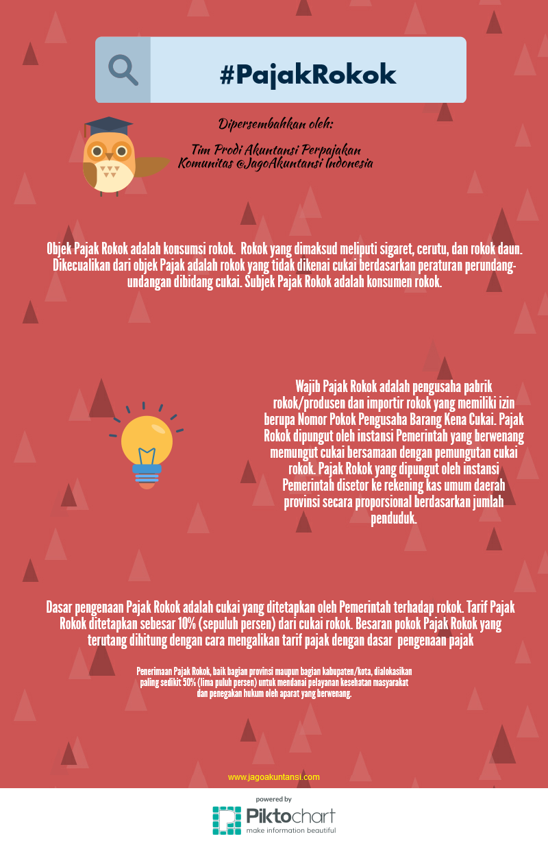 infografis-pajakrokok
