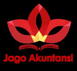 Jago Akuntansi