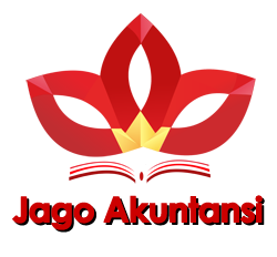 Komunitas @JagoAkuntansi Indonesia